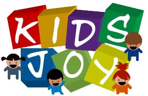 Kids Joy School